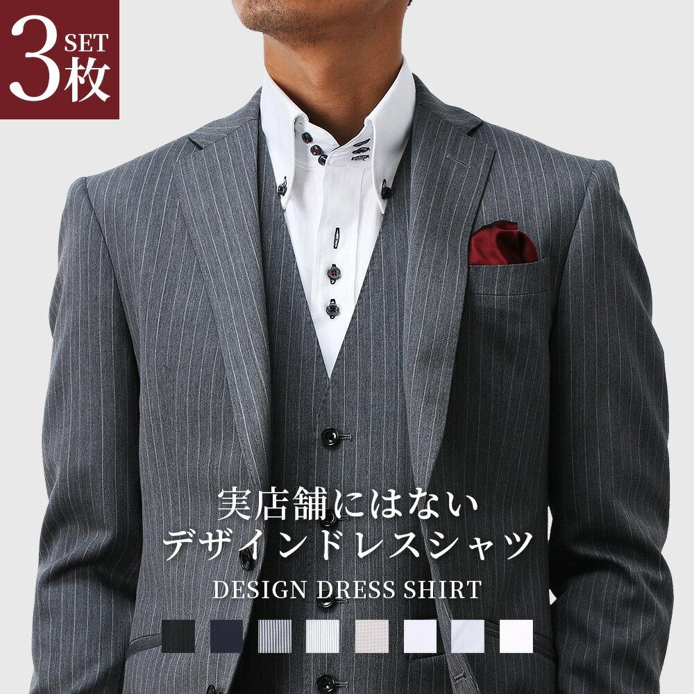 トップス, ワイシャツ  2 38250