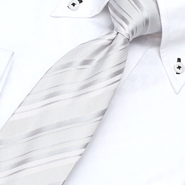 1978d259b9217 snap tie ネクタイ スナップタイ ワンタッチ メンズ 男性 紳士 TIE-SNAP-BB01  ワンタッチネクタイ 結ばない クイックネクタイ  フック ビジネス スーツ フォーマル ...