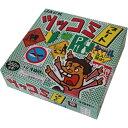 ジャック ツッコミプレートシール 100付き 1000円 【駄菓子 くじ 】【20160322】の商品画像