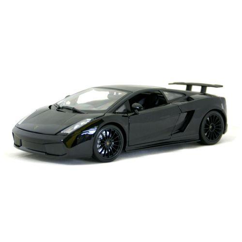 車, ミニカー・トイカー Lamborghini Gallardo Superleggera BK 118 Maisto 2455 ,,,,,,,