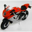 MV Agusta F3 Red 1/12 MAISTO 2223円【アグスタ レッド 赤 バイク モーターサイクル マイスト ダイキャスト【160105】【コンビニ受取対応商品】
