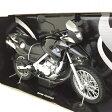 BMW F650 GS 1/12 Joy City 2223円 【 バイク モーターサイクル ジョイシティ ダイキャスト スケール モデル 】【コンビニ受取対応商品】