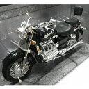 HONDA VALKYRIE 1/6 Motor Max 9167円 【 ホンダ ワルキューレ モーターマックス ダイキャスト モデル バイク モーターサイクル...