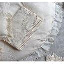 RoomClip商品情報 - new eyelet lace blanket アイレットレースブランケット トリックホリック TRICKHOLIC