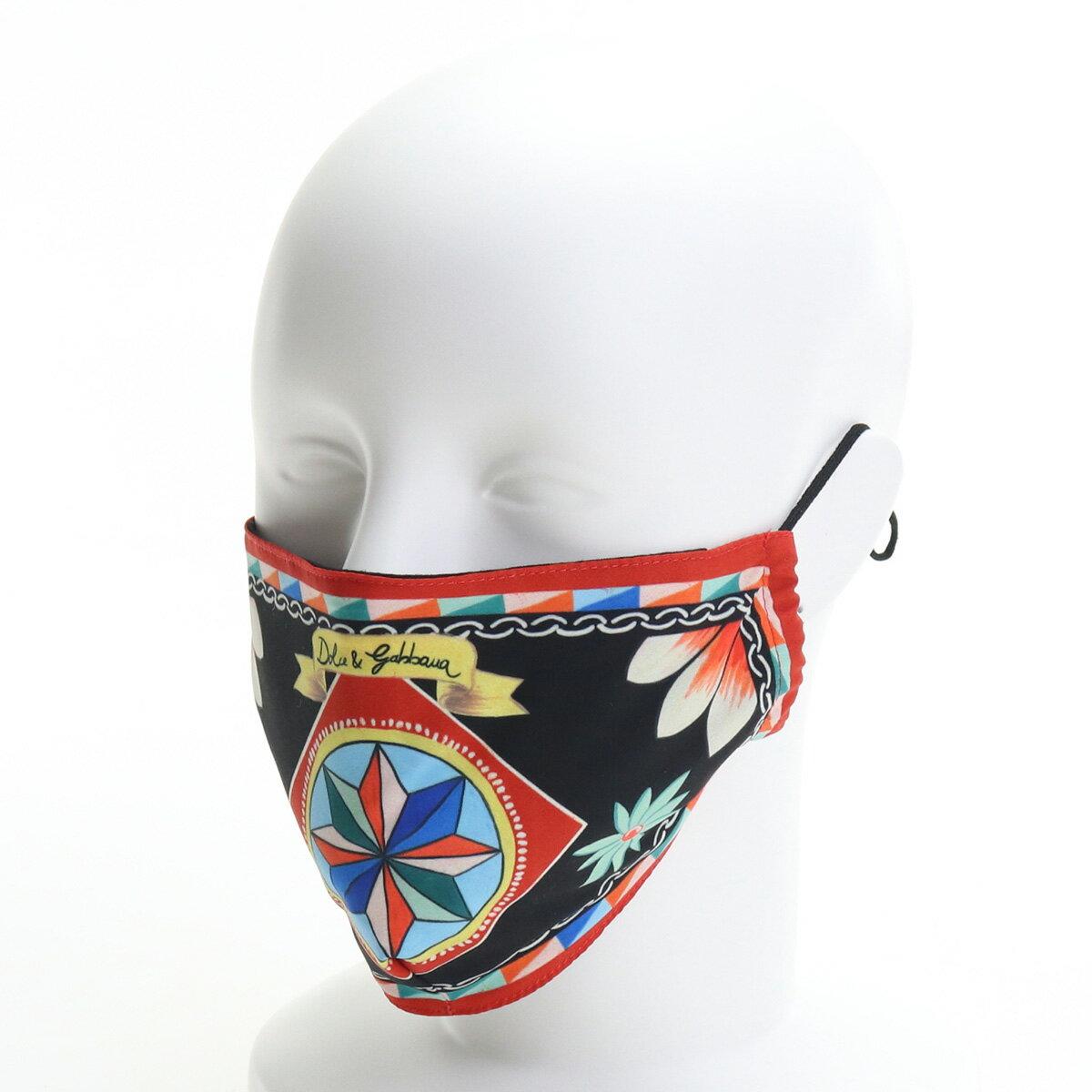 マスク, その他  DOLCEGABBANA FY348T GEQ14 HH93D