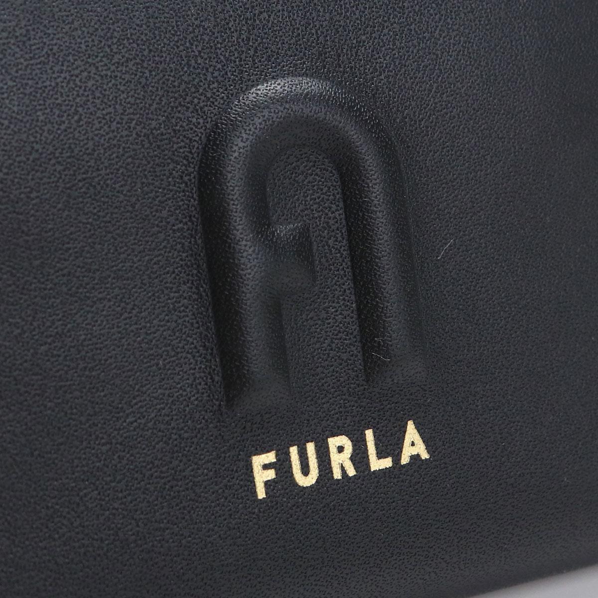 FURLA(フルラ)『リタジップアラウンドウォレット(PDQ2FRI_E35000_1007)』