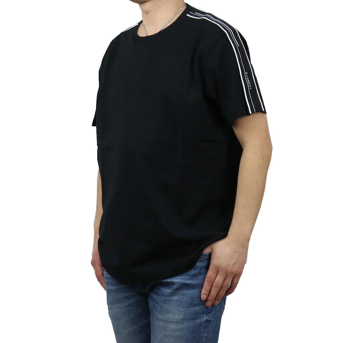 トップス, Tシャツ・カットソー  GIVENCHY T BM70UJ 3002 001 bos-05 apparel-01 ts-01