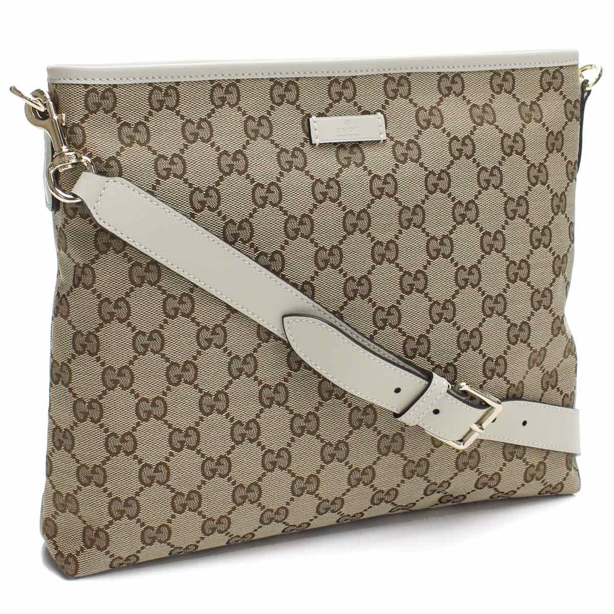 レディースバッグ, ショルダーバッグ・メッセンジャーバッグ  GUCCI GG 388924 KQWFZ 9761 brand shoulderbag brand