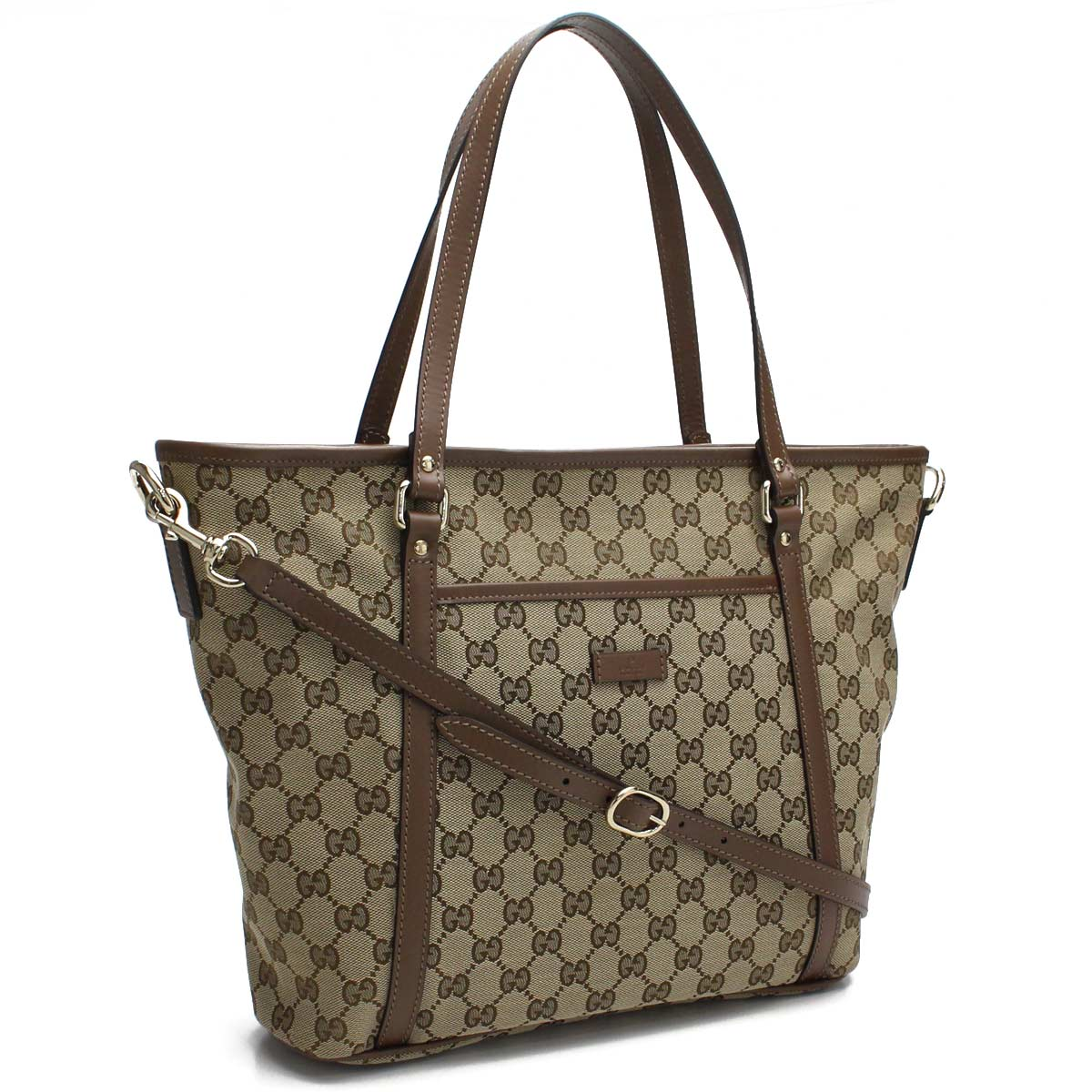 レディースバッグ, トートバッグ  GUCCI GG 2way 388929 KQWFZ 8871 tote BAG ladies ladies