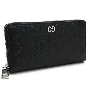 9bc4ba9334ea グッチ(GUCCI) メンズ長財布 | 通販・人気ランキング - 価格.com