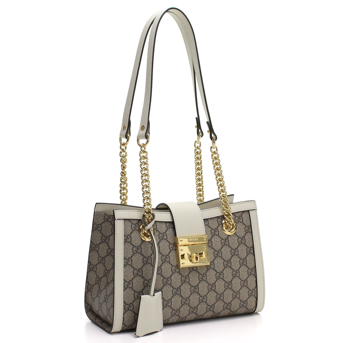 レディースバッグ, トートバッグ  GUCCI GG 498156 KHNKG 9761 tote BAG ladies ladies brand
