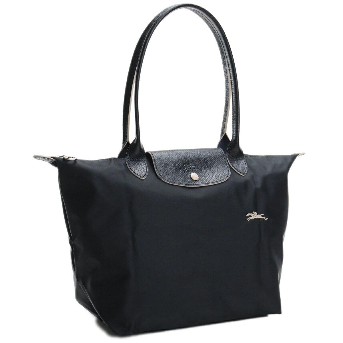 日本Yahoo代標|日本代購|日本批發-ibuy99|包包、服飾|包|女士包|手提袋|ロンシャン LONGCHAMP PLIAGE トートバッグ ル プリアージュ クラブ ショルダーバ…