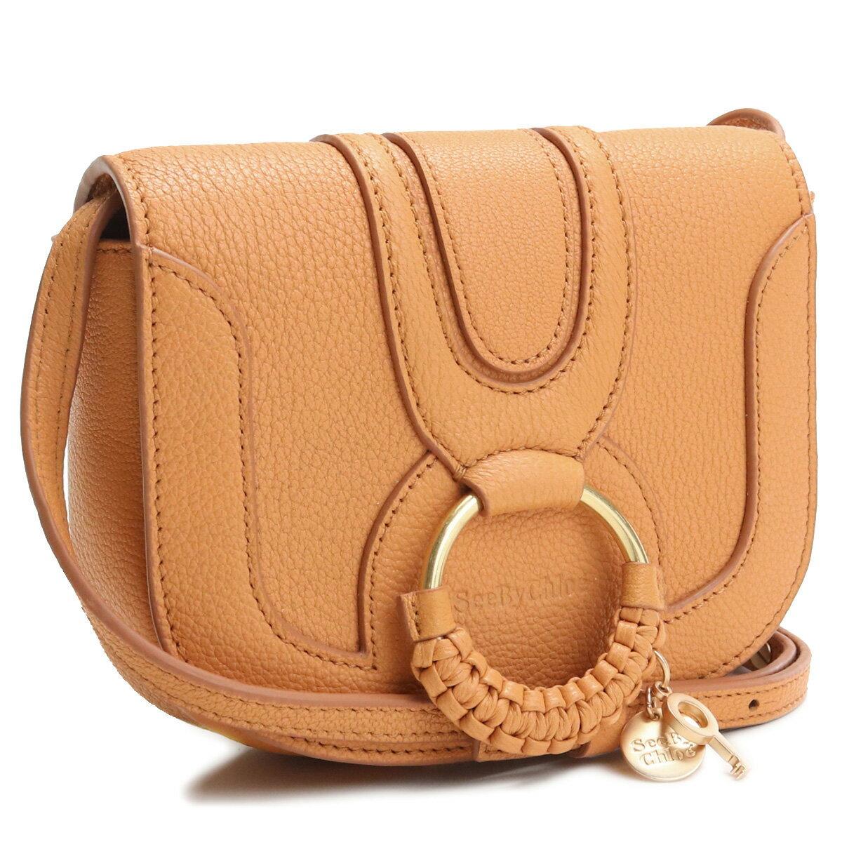 日本Yahoo代標|日本代購|日本批發-ibuy99|包包、服飾|包|女士包|單肩包/斜挎包|シーバイクロエ SEE BY CHLOE 斜め掛け ショルダーバッグ CHS17AS901305 …