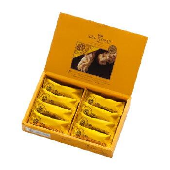 《おまとめ買い対応可能》HORIホリのとうきびチョコ【16本入り】北海道 お土産 土産 みやげ お菓子 スイーツ ギフト お返し お祝い 内祝い 手土産 クッキー チョコレート お歳暮