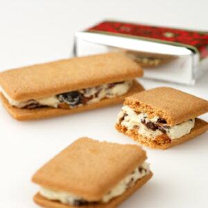 まとめ買い マルセイバターサンド スイーツ プレゼント レーズン クッキー