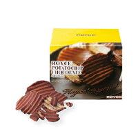 ROYCE'ロイズポテトチップチョコレート[オリジナル]