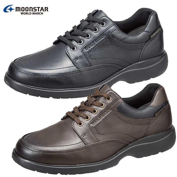 メンズ靴, その他 WORLD MARCH WM3113IE 4E