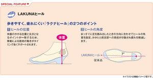 TopDryトップドライ【レディースモデル】TDY3938ブラック/アイボリー/ライトグレー/ベージュ:【送料無料】【smtb-TD】【saitama】