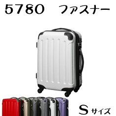 5780/3780 小型