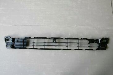 ハイエース 200系 4型 標準用 フロントバンパー インナーグリル