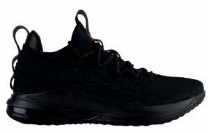 ナイキ メンズ Nike LeBron 15 Low