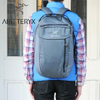 ARC ' TERYX Blade 24 Baclpack (6423) (fall 2013)