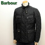 Barbour�ڥХ֥�����QUILTEDBARIELSTEVEMACQUEENCOLECTION(MQU0490)
