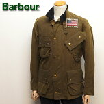 Barbour�ڥХ֥�����NEWBAKERSTEVEMACQUEENCOLECTION(MWX0489)
