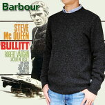Barbour�ڥХ֥�����GUNNISONCREWSTEVEMACQUEENCOLECTION(MKN0594)