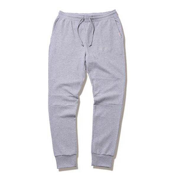 メンズファッション, ズボン・パンツ SALE-30ANIMALIA() UNDERCOVER TRACK PANTS (BLACKGREY)