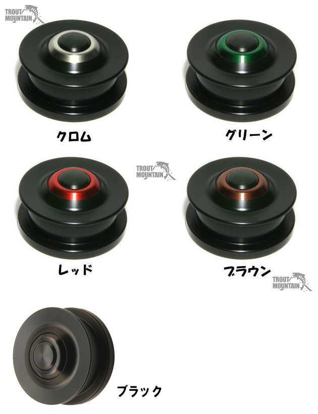 フィッシング, その他 ABU 3 CD0590R
