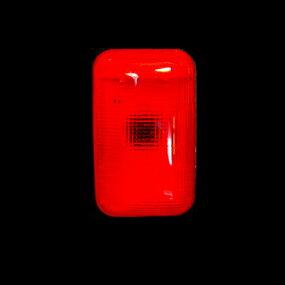 人気のドアサイドマーカーランプ、フルラインナップ!!【ドアサイドマーカーランプ左右セット(三菱ふそう大型スーパーグレート平成8年6月-平成22年3月)】