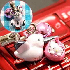 【ご当地キティ】ここ兵庫県よりお届け…【お待たせしました。ついに入荷!!】ベビ待ちママに...