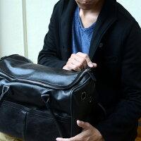スタイリッシュペットキャリーバッグ「TO'VE」(トゥーヴェ)