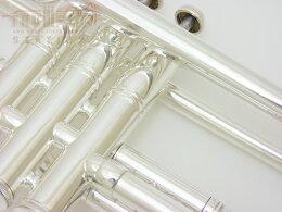 【中古】N.Y.BachStradivariusMSP#11**2【Bbトランペット】【used_トランペット】