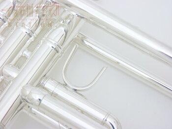 【中古】V.Bach180ML37/25SP#694**8【Bbトランペット】【used_トランペット】