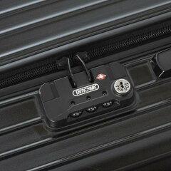 スーツケースレンタル送料無料TSAロック≪7日間プラン≫リモワボレロRIMOWABOLERO(3〜5泊タイプ:Mサイズ)