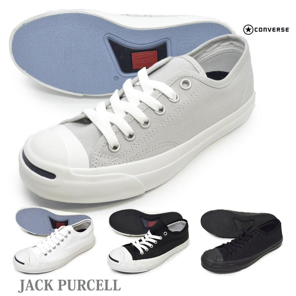 メンズ靴, スニーカー  converse JACK PURCELL 1R193 1R194 1R779