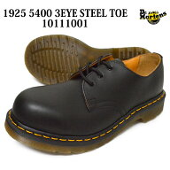 Dr.Martensドクターマーチン10111001192554003EYESTEELTOEスリーアイスチールトゥユニセックスメンズレディーススニーカーローカットシューズレースアップ紐靴革靴本皮カジュアルプレゼントギフト