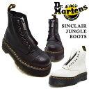 【送料無料】WILSON LEE SPORTS-ウィルソンリースポーツ- カジュアルにリブニットで可愛らしさをプラスしたショートブーツ。トゥキャップにサイド、カウンターはお洒落なカラーコンビ! 低反発インソール レディース 靴 履きやすい 3E 幅広設計 撥水加工