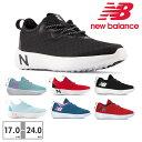 ニューバランス new balance YARCV CK OP RN BP RECOVERY リカバ