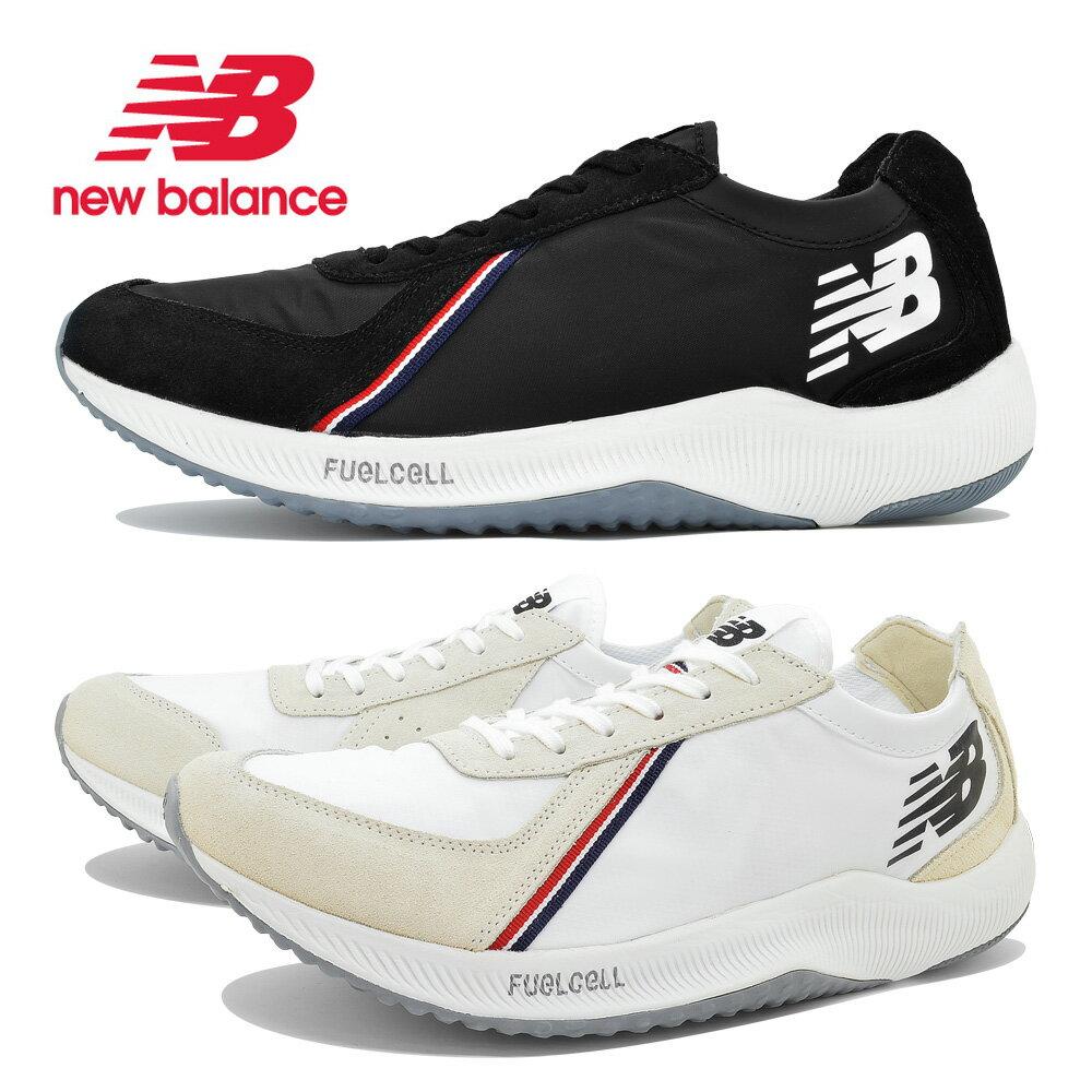レディース靴, スニーカー new balance MSCMP2 SB SC FuelCell