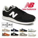 アディダス adidas ランニングシューズ アディゼロ RC 2.0 EH3136 メンズ Adizero RC 2.0 ランニングシューズ 部活 トレーニング マラソン