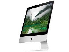【送料無料 (沖縄県は送料¥2,100加算でかつ代引不可)】MD094J/A iMac 2700 Apple アップル I...