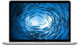 【送料無料】【Haswellを採用したMacBook Proの15.4型モデル】【新品】ME293J/A Apple アップル...