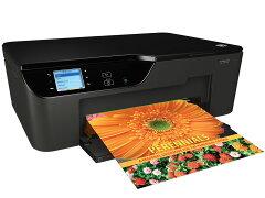【あす楽対応】【あす楽対応商品は代引き注文16時まで即出荷】HP Deskjet 3520 CX052C#ABJ A4 ...