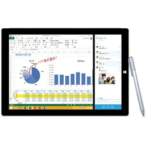 【Windows 8.1 Corei5 128GB Office Home and Business Premium】【Surface】【新品】【Office...