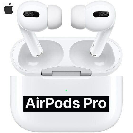 オーディオ, ヘッドホン・イヤホン Apple AirPods Pro MWP22JA Wireless Charging Case -USB-C MWP22 Apple