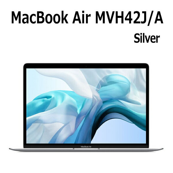パソコン, ノートPC Apple MacBook Air 13.3 Touch ID 512GB MVH42JA Retina 13.3 Core i5 SSD 512GB 8GB