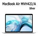 Apple MacBook Air 13.3型 Touch